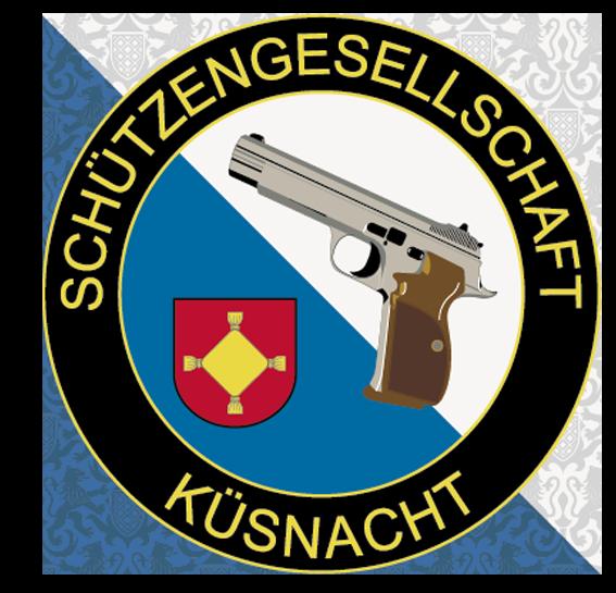 SG Küsnacht